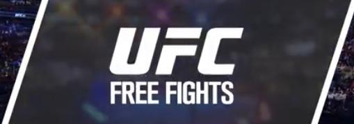 ufc free