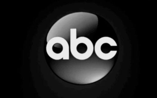 ABC Announces 2020 – 2021 Prime Time Schedule