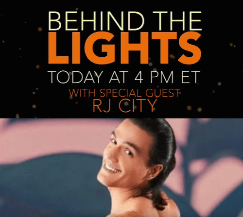 """Latest IMPACT """"Behind The Lights"""" & Top 5 Moments Posted"""