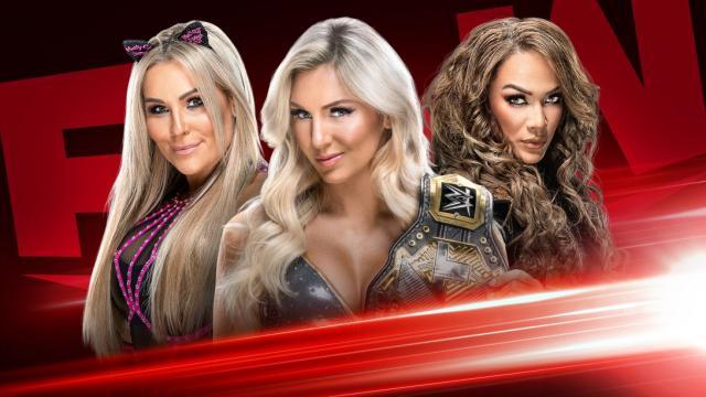 WWE Raw Highlights & Results | May 25 2020