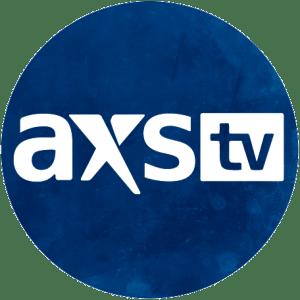 AXS 1960s
