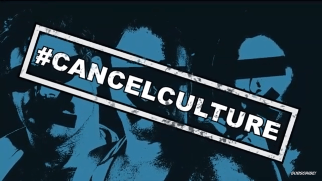 """IMPACT Wrestling """"Cancel Culture"""" Theme & Entrance Posted"""