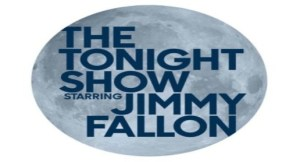 jimmy fallon september