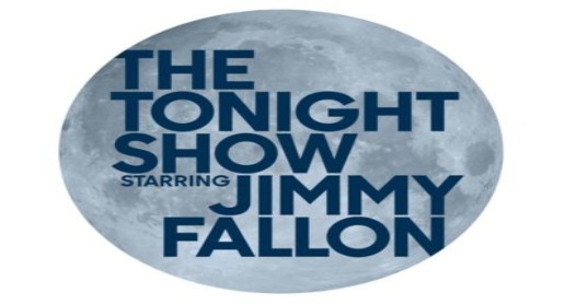 """Tonight Show starring Jimmy Fallon"" Guests 