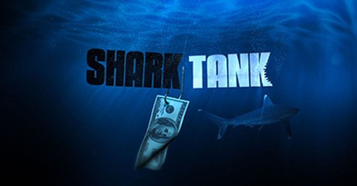 """Shark Tank"" ABC Network Preview 