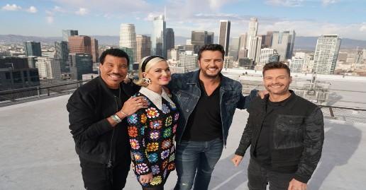 American Idol: 'Idol Across America' Virtual Auditions Begin August 10
