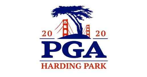 2020 PGA Championship on ESPN | August 6 – 9