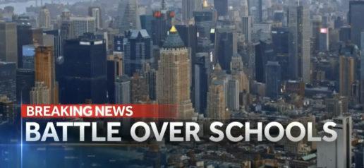 NBC Nightly News Full Broadcast | August 5