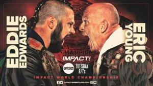 impact wrestling september 1