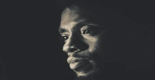 Marvel Posts Chadwick Boseman Tribute Video