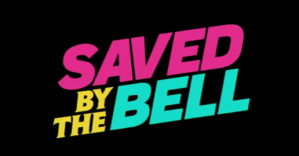 saved bell