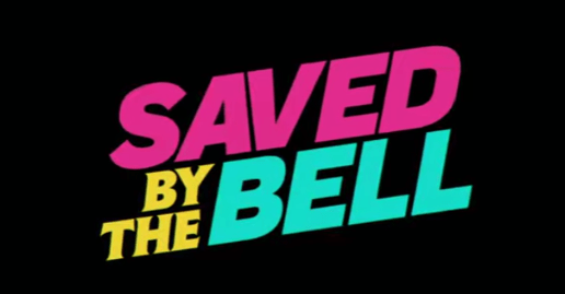 "Episode 1 of Peacock's ""Saved by the Bell"" Sequel Series Now Available"