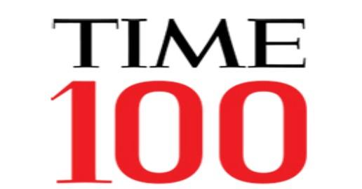 ABC TIME100 Primetime Special Preview | September 22