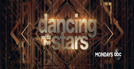 """Dancing with the Stars: Disney Night"" ABC Preview 
