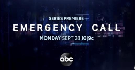 emergency call september 28