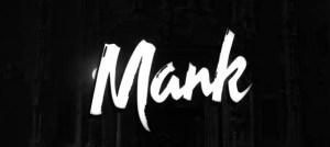 mank oldman