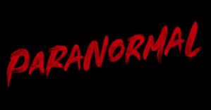 netflix paranormal