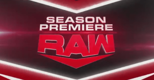 WWE Monday Night Raw October 19 Preview