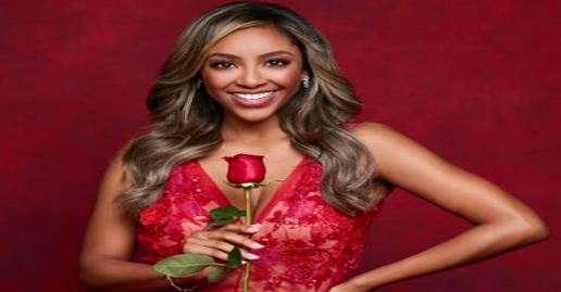 "ABC's ""The Bachelorette"" Preview 