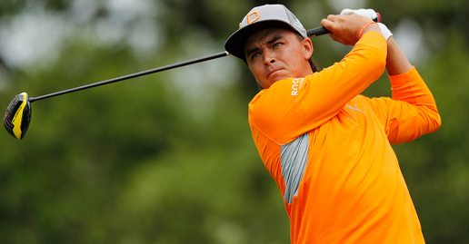 PGA DFS DraftKings Picks for the 2020 Mayakoba Golf Classic