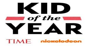 kid year time