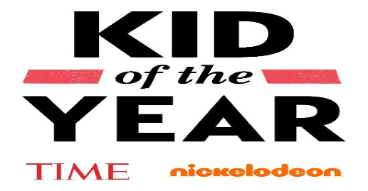 "2020 ""Kid of the Year"" Special Announced"