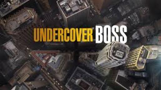 """CBS: """"Undercover Boss: Mayor of Shreveport"""" November 13 Preview"""