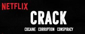 crack netflix