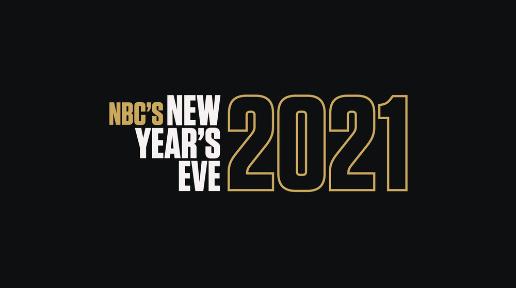 nbc new years