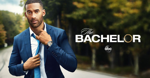 """ABC's """"The Bachelor"""" Season 25 Episode 3 Preview 