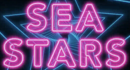 Sea Stars IMPACT Wrestling Theme Song & Entrance Video Posted