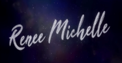 Renee Michelle's IMPACT Wrestling Theme Song & Entrance Video