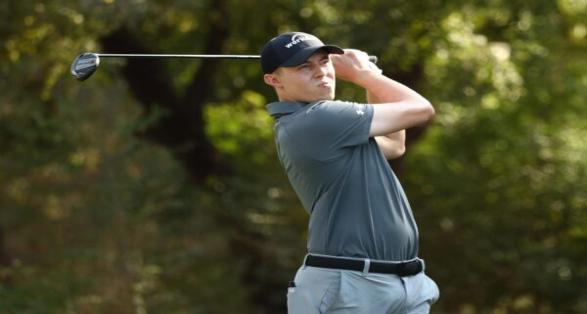 PGA 2021 Arnold Palmer Invitational DraftKings DFS Tournament Picks