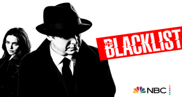 "New Promo for NBC's ""The Blacklist"" Season 8 Episode 17"