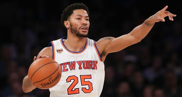 NBA DraftKings DFS Showdown Tourney Picks: Knicks at Spurs | 3/2/21