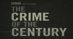 hbo crime century