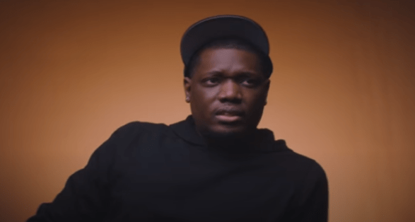 """HBO Max Comedy Series """"That Damn Michael Che"""" Official Teaser"""
