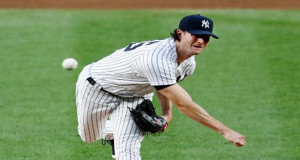 Fantasy Baseball Picks for April 24: MLB Starting Pitchers