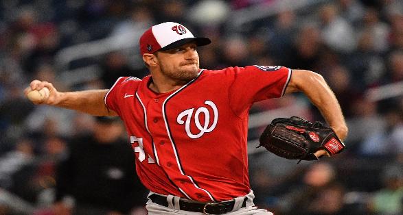 Fantasy Baseball Picks: MLB DFS for Friday April 16