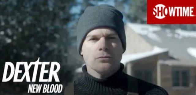 "New ""Dexter"" Season 9 Exclusive Sneak Peek Trailer"