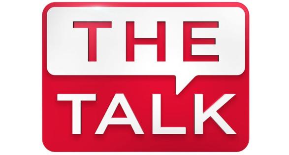 cbs talk