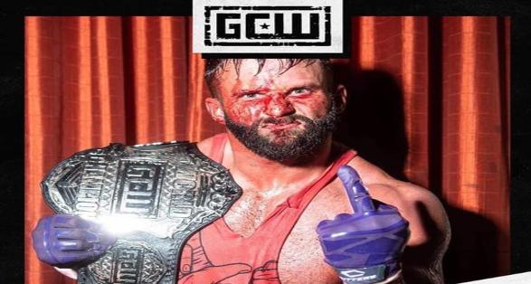 "Dave Meltzer calls GCW Fans ""An Embarrassment to the Industry"""