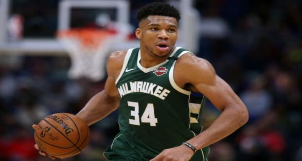 Bucks vs Suns NBA Finals Game 1: DraftKings Showdown Picks