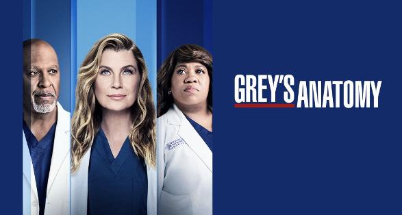"ABC's ""Grey's Anatomy"" Season 18 Episode 4 | October 21 2021 Preview"