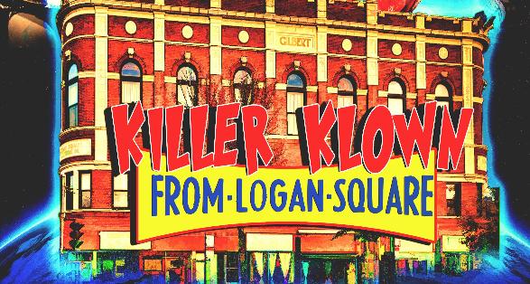 "Freelance Wrestling ""Killer Klown From Logan Square"" Results"