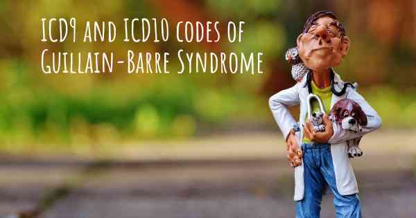 wheelchair bound icd 10 restaurant chairs cheap icd10 code of guillain barre syndrome and icd9
