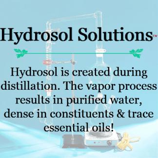 Hydrosol Solutions™