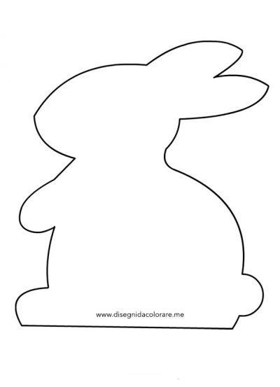 Disegno Ali Angelo Da Colorare Auto Electrical Wiring Diagram
