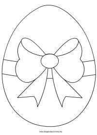 Disegni Uovo Di Pasqua WM51  Regardsdefemmes