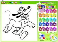 topolino disney giochi on line gratis